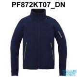 PF872KT07_DN