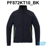 PF872KT10_BK