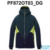 PF872OT03_DG