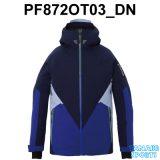 PF872OT03_DN