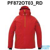 PF872OT03_RD