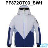 PF872OT03_SW