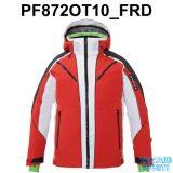 PF872OT10_FRD