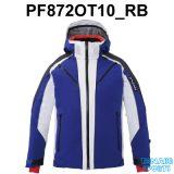 PF872OT10_RB