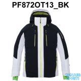 PF872OT13_BK