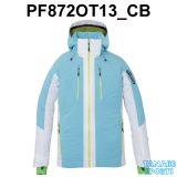 PF872OT13_CB