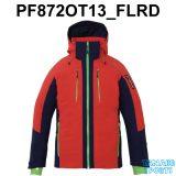 PF872OT13_FLRD