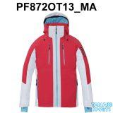 PF872OT13_MA