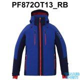 PF872OT13_RB