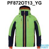 PF872OT13_YG