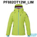 PF882OT12W_LIM