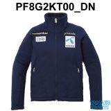 PF8G2KT00_DN