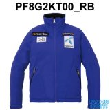 PF8G2KT00_RB