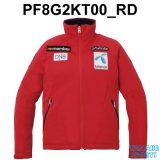 PF8G2KT00_RD