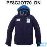 PF8G2OT70_DN