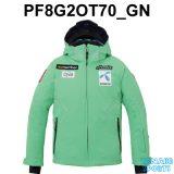 PF8G2OT70_GN