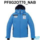 PF8G2OT70_NAB
