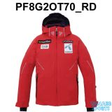 PF8G2OT70_RD