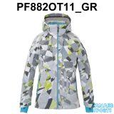PF882OT11W_GR
