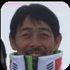 山田 卓也