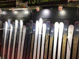 2019 Snow Expo_190214_0112