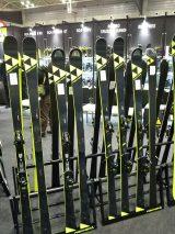 2019 Snow Expo_190215_0188