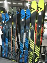 2019 Snow Expo_190215_0190