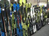 2019 Snow Expo_190215_0191