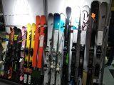 2019 Snow Expo_190215_0328