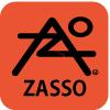 ZASSO Logo