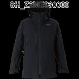 SH_Z2ME930009