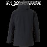 SH_Z2ME930009_r