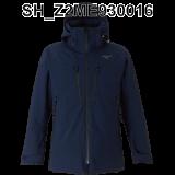 SH_Z2ME930016