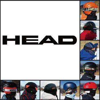 19-20 head