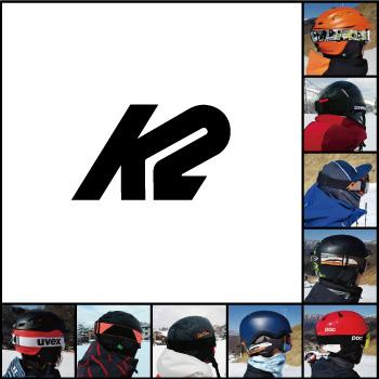 19-20 K2