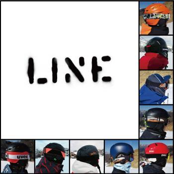 19-20 LINE