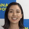 青木優子さん