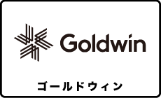 ゴールドウイン(Goldwin)