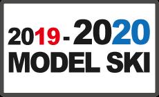 2019-2020 BLIZZARD(ブリザード)  スタッフ試乗レポート