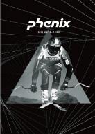 PHENIX/フェニックス メーカーカタログ