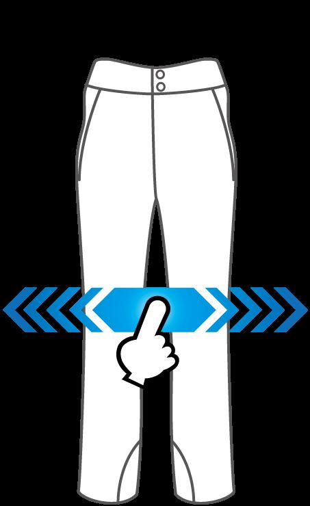skiwear_pant_top_453_740