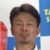 高瀬慎一さん