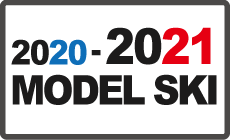 2020-2021 NEW MODEL SKI タナベスタッフ試乗レポート