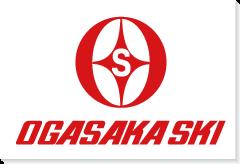オガサカ(OGASAKA)