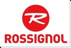 ロシニョール(ROSSIGNOL)