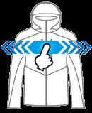 skiwear_jk_top_453_552