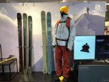 20-21SNOW EXPO_200220_0002