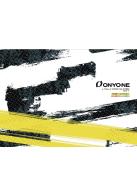 2020-2021 ONYONE メーカーカタログ