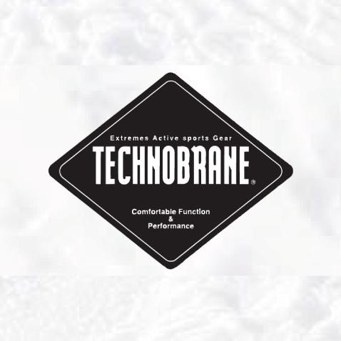 technobrance