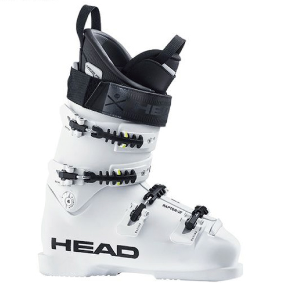 20-21 HEAD RAPTOR 120S RS